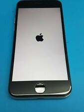 iPhone 8 LCD Screen Replacement Genuine Refurbished With 3D Touch - White/Black