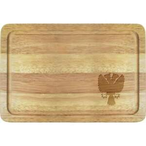 'Two Headed Eagle' Wooden Boards (WB019401)