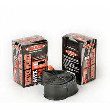 MAXXIS Welter Weight Puncture Resistant Inner Tube Presta/Schrader 26/27.5/29