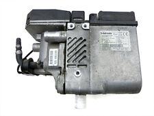 Vorheizer Zusatzheizung Orig. Compass Thermo Top C 40W 5kW 2,5bar für BMW E53 X5