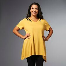 $39 Queen Collection - Top - J134250718 - Clearance $19 (XL)