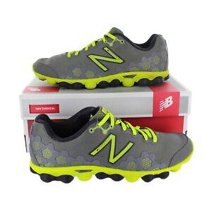 New Balance Mens Minimus Ionix 3090 Running Shoes (M3090) Size US 8 -10