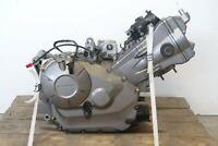 2012 2013 2014 HONDA NC 700X COMPLETE ENGINE MOTOR 3106 MILES RC61E-