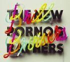 THE NEW PORNOGRAPHERS - BRILL BRUISERS CD NEU