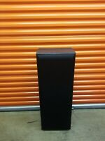 """TOWER SPEAKER By Technics Model SB-A65 40"""" Tall Fully Functional"""