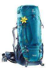 Rucksack trekking Deuter AIRCONTACT 65+15 lt PRO SL - 3353