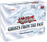 Ghosts from the Past Box 1st Edition Sealed Yu-Gi-Oh! Single Box Presell