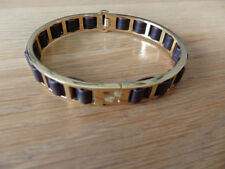 Unbranded Acrylic Stainless Steel Fashion Jewellery