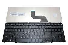 NEW Aspire 5739/g 7738/g 7535/g 7735/g 7735ZG P5WE0 P5WE6 P7YE5 RU Keyboard