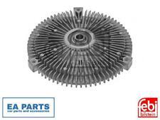 MERCEDES 300 R129 3.0 Radiator Fan Viscous Coupling 89 to 93 M104.981 Clutch BGA