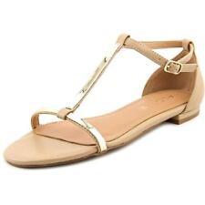 Sandali e scarpe beige Aldo per il mare da donna