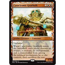 Creature 1x Quantity Individual Magic: The Gathering Cards