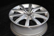 17 Zoll Original Alufelge VW Golf R  5G0601025K   Dijon  6x17 ET 48