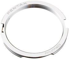 PENTAX 30120 Mount Adapter K Camera Genuine From Japan