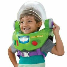Toy Story 4 - Buzz Lightyear Space Ranger Armor with Jet Pack - GDP86 BRAND NEW