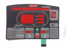Star Trac Commercial Use Cardio Machines