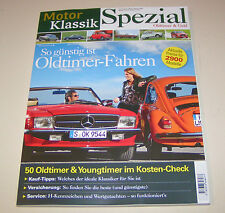 Oldtimer Fahren - BMW 02er Reihe, Porsche 911, Fiat 500, Ford Mustang, ... !