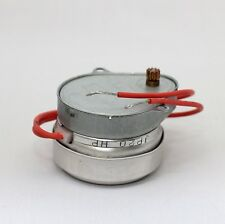 syncron Motor For Zone valve 110VOLT(Honeywell syncron motor replacement)