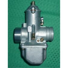 NEW CARBURETOR JAWA --- JAWA 350 (638,639,640)