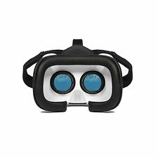 c948c697d56c Thumbs up Immerse Plus Virtual Reality Headset With 3d 360 Tracking VR  Glasses