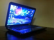 "16"" HP G6 Laptop Office & Games FlStud Sims4 CIV6 GTA NFS Minecraft Story Lego"