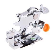 Good Ruffler Presser Foot for Brother Singer Kenmore Low Shank Sewing Machine