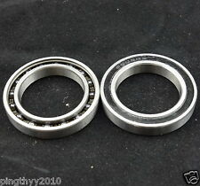Ceramic Bearing*2 for Bottom Bracket-Raceface,Campagnolo Power Torque&FSA