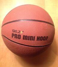 Sklz Pro Mini Hoop Basketball Only