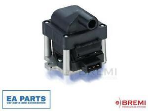 Ignition Coil for AUDI SEAT SKODA BREMI 11893