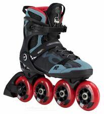 K2 Vo2 S 90 Pro Inline Skates 2020 mens blades Nib Skate