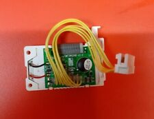 LAVATRICE AEG PCB DISPLAY L61470BI