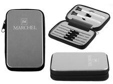 Mini Schraubenzieher Set, 12 bis 25 Teile, Universal, Smartphone, Uhren, Bastler