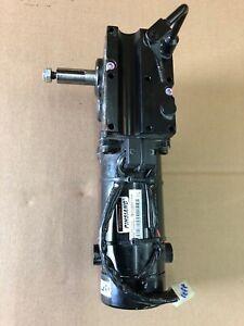 Shoprider 6 Runner 14 Power Wheelchair Left Motor Gearbox 1300-00615-01