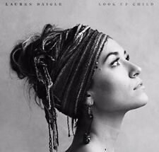 ❗️Sale❗️Lauren Daigle - Look Up Child CD - Brand New CD-  BOGO 50% Off