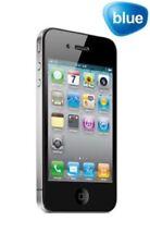 iPhone 4 smartphones und GPRS Verbindung