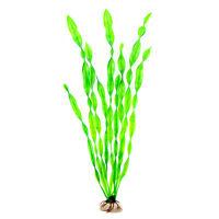 Grass Flower Aquarium Decor Water Weed Ornament Plant Fish Tank Fresh Plastic
