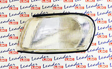 Vauxhall VECTRA B - PASSENGER / LHS CLEAR INDICATOR LIGHT / LENS - NEW