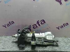 1Y26028 Mercedes W211 S211 CDI LENKSÄULE LENKUNG A2114602816