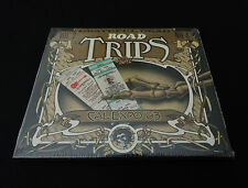 Grateful Dead Road Trips Cal Expo '93 Vol. 2 No. 4 1993 Sacramento CA 2 CD New