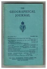 1932 Iran - Persia - FREYA STARK - BRONZES OF LURISTAN - Pre-Dates Book - 12