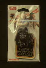 Disney Star Wars Darth Vader Magnet