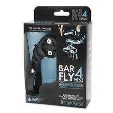 Barfly 4 mini (soporte de GPS Actioncam luz)