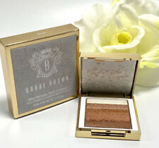Bobbi Brown Mini Shimmer Brick Compact Bronze