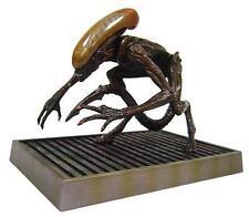 Rare Konami SF Movie Selection Alien Vol.1 NEW Alien (1992 Alien 3) NEW SEALED