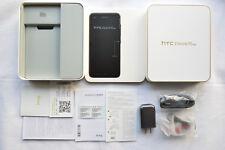 "NEW ""Unlocked"" HTC DESIRE 10 PRO 64gb Rom 4gb Ram Dual Sim 4G Mobile Smart Phone"