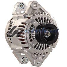 ALTERNATOR for HYUNDAI SANTA FE 2.7L ENGINE 2007 07 2008 08 2009 09 130AMP