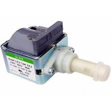 Soupape de sûreté suite de pompe à eau pour AEG DeLonghi ESAM Modèles Article Neuf