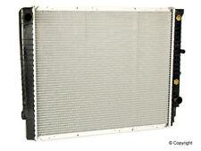 Radiator-Nissens WD EXPRESS 115 53018 334 fits 92-95 Volvo 940