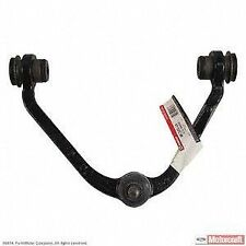 Control Arm With Ball Joint MCSOE24 Motorcraft