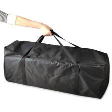 Photography Studio Zipper Portable Carry Tripod Bag for Photography Lighting Kit